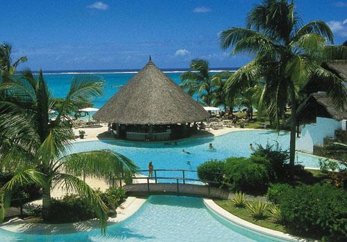 Mesebeli Mauritius utazás varázsa