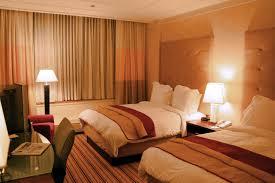 Tihanyi hotel