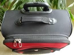 Színvonalas bőrönd kínálat