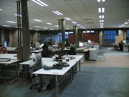 A virtuális iroda számos előnye