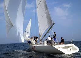 Hajókirándulás a Balatonon