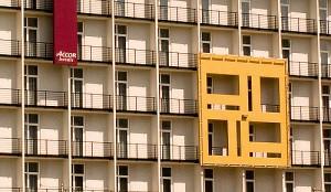 Budapest szállodák