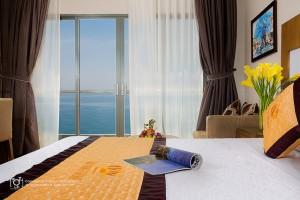 4 csillagos szállodák