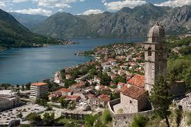 Bámulatos last minute utak all inclusive ellátással Montenegróban