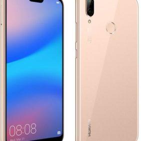 Huawei P20 LTE Dual: a prémium mobil kedvező áron