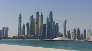 Emlékezetes és kedvezményes utazás repülővel Dubaiba