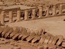 Jordánia utazás és megtapasztalás tekintetében kihagyhatatlan