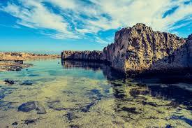 Egy Ciprus last minute ajánlattal megismerjük a kék árnyalatait