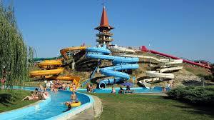 Hogyan sikerülhet egy olcsó nyaralás Magyarországon vagy külföldön?