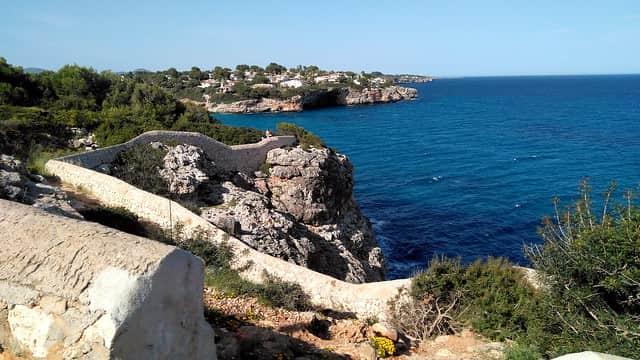 Mallorca nyaralás néhány napon belül