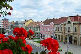 Egzotikus utazás Magyarországon – Ez komoly?