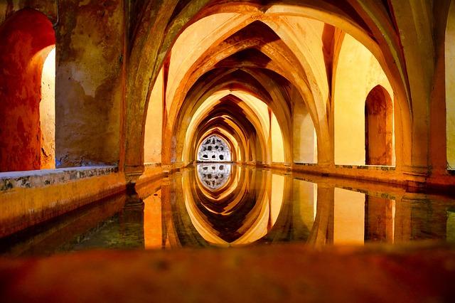 Budapest baths kiemelkedő szolgáltatásokkal