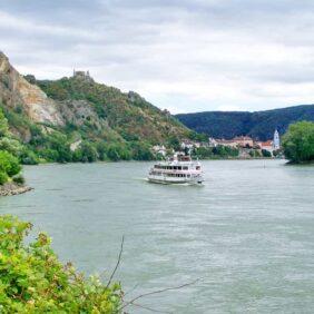 Belföldi pihenés Budapesttől egy karnyújtásnyira