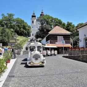 Magyarország nyaralás – mit tegyünk koronavírus alatt?