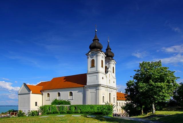 Két kihagyhatatlan magyarországi látnivaló, amelyeket nem szabad kihagynia azoknak, akik részt vesznek a Nemzetközi Eucharisztikus Kongresszuson
